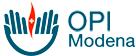 OPI Modena