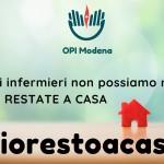 iorestoacasa-1