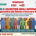 fnopi-censis-save-the-date-5-giugno-ore-15
