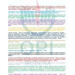 opi-modena-locandina0-8052021-pdf_page_1
