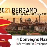 ies-programma-2021-pdf_page_1